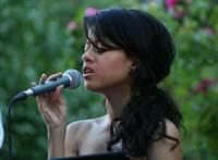 Sabrina Correa