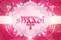 Salon de mariages Shaadi 2014 à Montréal