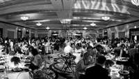 SP testimonials - Fondation Amal, Gin & Jazz Fundraiser